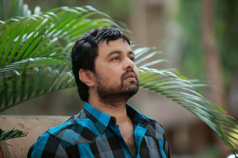 Subodh bhave new