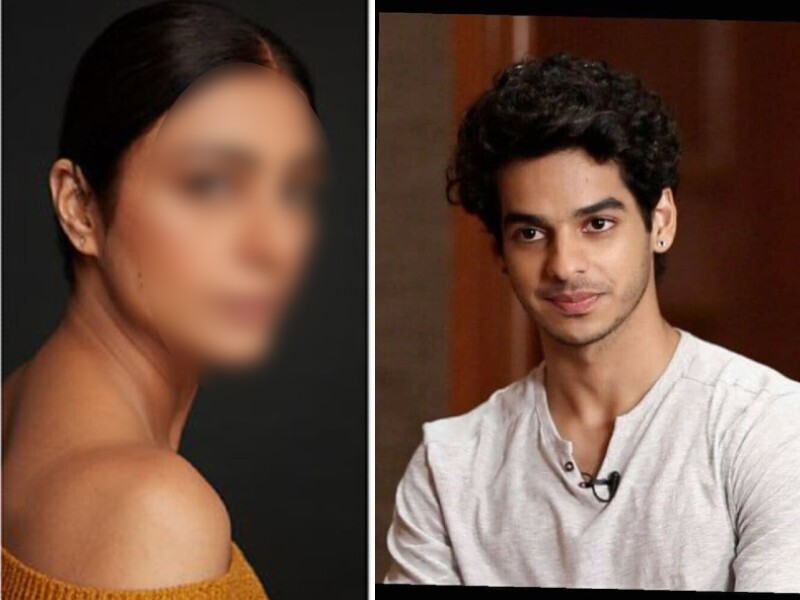 A suitable boy ishaan khattar